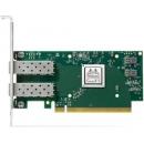 Mellanox MCX512F-ACAT Серверный адаптер