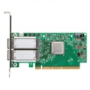 Mellanox MCX556A-EDAT Серверный адаптер