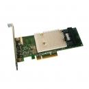 Adaptec 2302100-R RAID контроллер