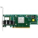 Mellanox MCX653105A-ECAT Серверный адаптер