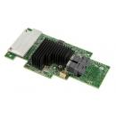 Intel RMS3CC080 999L36 RAID контроллер