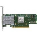 Mellanox MCX613106A-VDAT Серверный адаптер