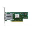 Mellanox MCX654106A-HCAT Серверный адаптер