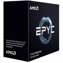 AMD 100-100000053WOF Серверный процессор
