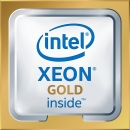 Quanta Intel Xeon Gold 5122 Серверный процессор