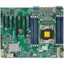 SuperMicro MBD-X10SRL-F-O Серверная материнская плата