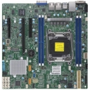 SuperMicro X11SRM-F-O Серверная материнская плата