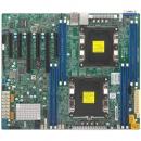 SuperMicro X11DPL-i-O Серверная материнская плата