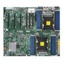 SuperMicro MBD-X11DPG-QT-B Серверная материнская плата