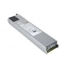 SuperMicro PWS-2K20A-1R Серверный блок питания