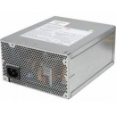 SuperMicro PWS-668-PQ Серверный блок питания