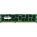 Crucial CT16G3ERSLD4160B 16GB DDR3L Серверная оперативная память
