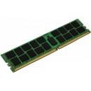 Lenovo 46W0829 16GB DDR4 Серверная оперативная память