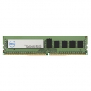 DELL 370-ACNU Серверная оперативная память