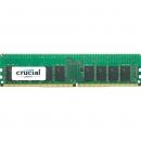 Crucial CT16G4RFD8266 16GB DDR4 Серверная оперативная память