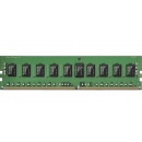 Samsung M391A1K43BB1-CRC Серверная оперативная память
