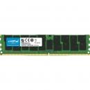 Crucial CT16G4RFD4266 16GB DDR4 Серверная оперативная память