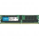 Crucial CT32G4RFD4266 32GB DDR4 Серверная оперативная память