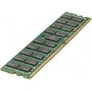 HPE 835955-B21 16GB DDR4 Серверная оперативная память