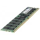 HPE 815100-B21 32GB DDR4 Серверная оперативная память