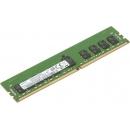 Samsung M393A2K40BB2-CTD Серверная оперативная память