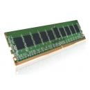 Lenovo (xSeries Servers) 7X77A01304 Серверная оперативная память