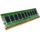 Lenovo ThinkSystem 7X77A01302 16GB DDR4 Серверная оперативная память
