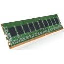 Lenovo ThinkSystem 16GB DDR4 Серверная оперативная память