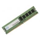 DELL 370-ADND 16GB DDR4 Серверная оперативная память