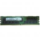 DELL 370-ADNF 32GB DDR4 Серверная оперативная память