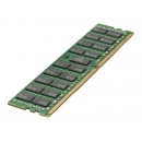 HPE 815098-B21 16GB DDR4 Серверная оперативная память