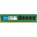 Crucial CT8G4RFD8266 8GB DDR4 Серверная оперативная память