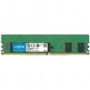 Crucial CT8G4RFS8266 8GB DDR4 Серверная оперативная память
