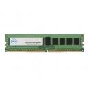 DELL 370-ADOT 32GB DDR4 Серверная оперативная память