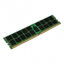 Kingston KSM26RD4/32MEI 32GB DDR4 Серверная оперативная память