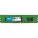 Crucial CT4G4RFS8266 4GB DDR4 Серверная оперативная память