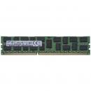 Samsung M393B2G70DB0-YK0 16GB DDR3 Серверная оперативная память