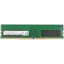 Kingston KSM24ES8/8ME 8GB DDR4 Серверная оперативная память