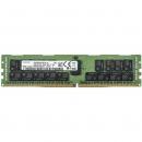 Samsung M393A4K40CB2-CTD7Q 32GB DDR4 Серверная оперативная память