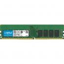 Crucial CT16G4RFD8293 16GB DDR4 Серверная оперативная память
