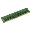 Kingston KSM24ED8/16ME Серверная оперативная память