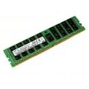 Samsung M393A4K40CB2-CTD6Y Серверная оперативная память