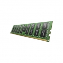 Samsung M393A8G40MB2-CTD Серверная оперативная память