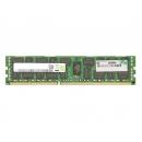 HPE P00922-B21 16GB DDR4 Серверная оперативная память