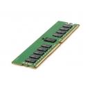 HPE P00924-B21 32GB DDR4 Серверная оперативная память