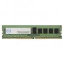 DELL 370-AEKN 8GB DDR4 Серверная оперативная память