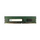 DELL 370-AEKL 16GB DDR4 Серверная оперативная память