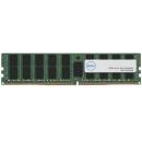 DELL 370-AEQF Серверная оперативная память