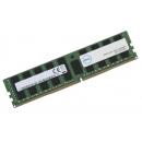 DELL 370-AEQH Серверная оперативная память