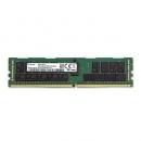 Samsung M393A4K40CB2-CVF Серверная оперативная память